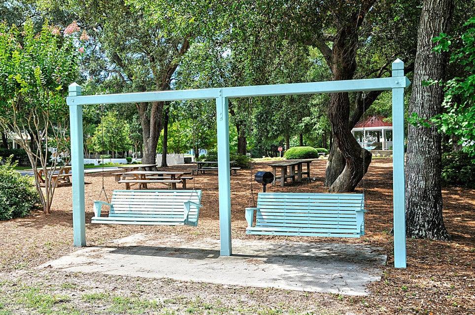 Harbor Oaks Real Estate - http://cdn.resize.sparkplatform.com/ncr/1024x768/true/20170817191435631486000000-o.jpg