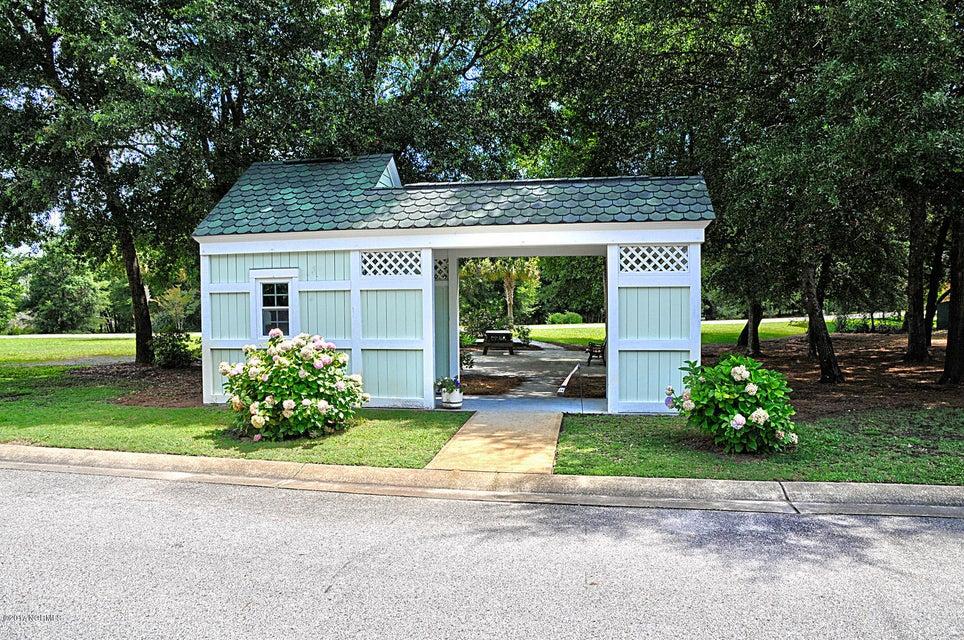 Harbor Oaks Real Estate - http://cdn.resize.sparkplatform.com/ncr/1024x768/true/20170817191437727094000000-o.jpg