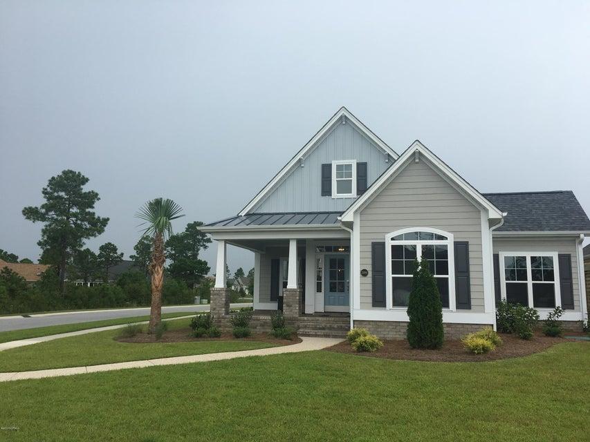 Carolina Plantations Real Estate - MLS Number: 100067021