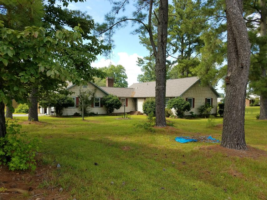 Property for sale at 440 Tranters Creek Drive, Washington,  NC 27889