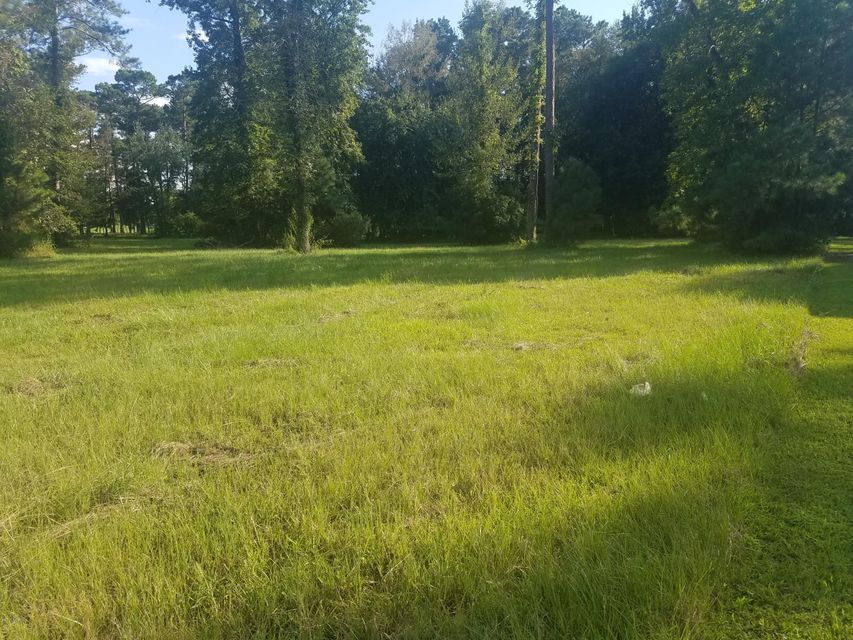 165 Pilot House Drive,Wallace,North Carolina,Residential land,Pilot House,100077989