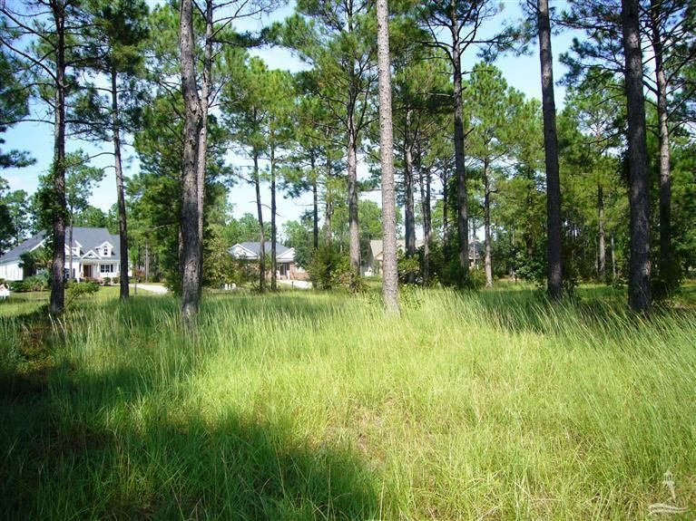 Sunset Properties - MLS Number: 100078011