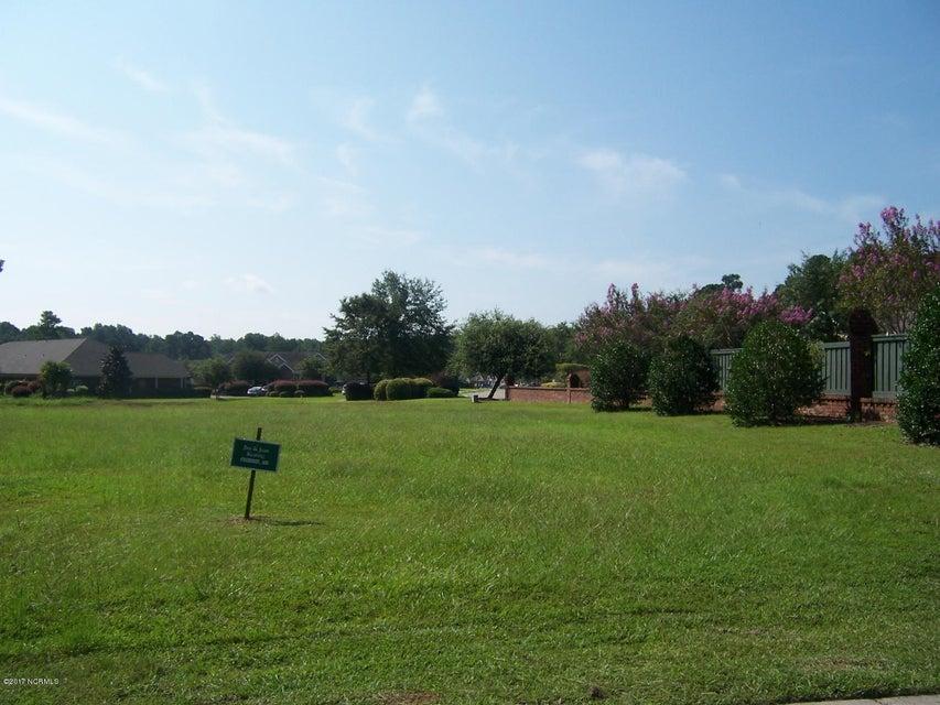 Carolina Plantations Real Estate - MLS Number: 100078091