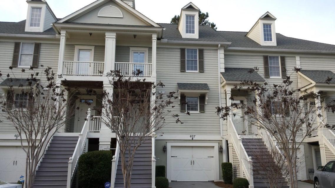 Carolina Plantations Real Estate - MLS Number: 100078099
