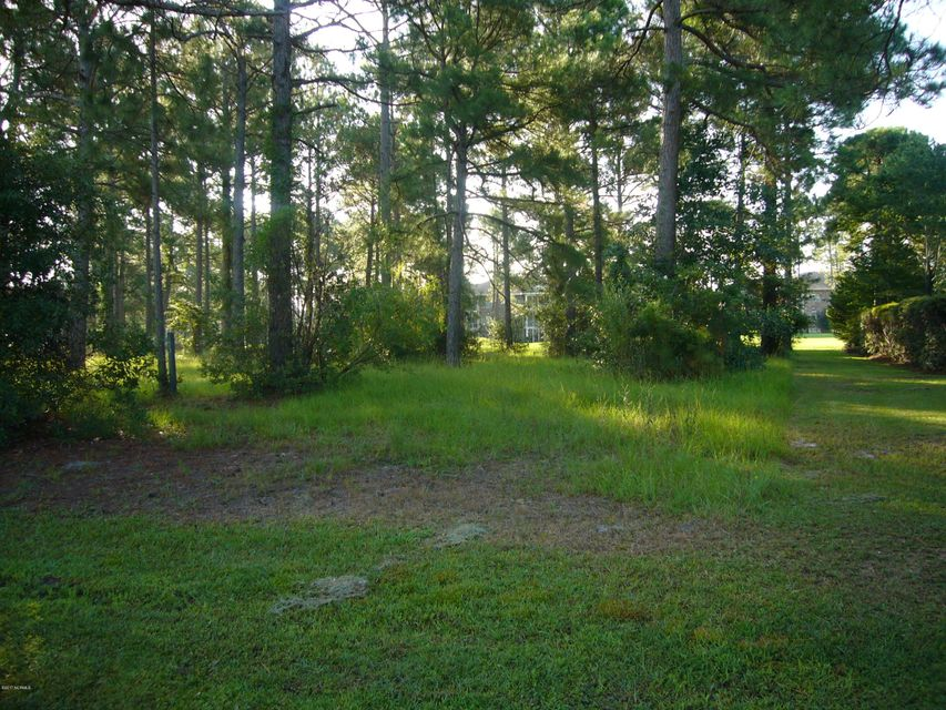 Sunset Properties - MLS Number: 100078018