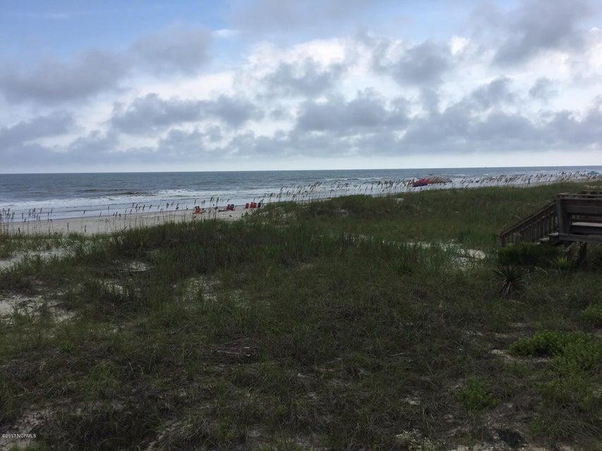Colonial Beach Real Estate - http://cdn.resize.sparkplatform.com/ncr/1024x768/true/20170820142521127747000000-o.jpg