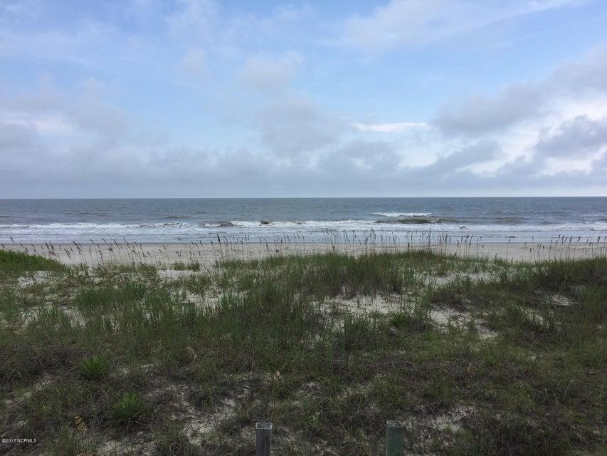 Colonial Beach Real Estate - http://cdn.resize.sparkplatform.com/ncr/1024x768/true/20170820142900302255000000-o.jpg