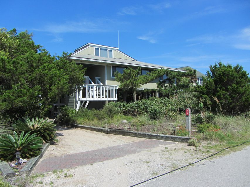 RE/MAX at the Beach - MLS Number: 100079490