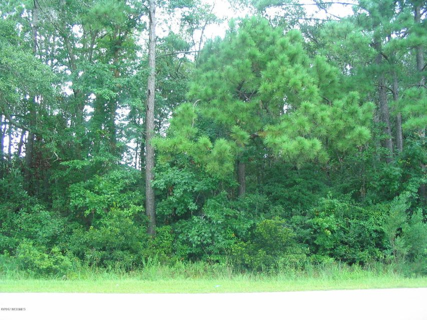 Carolina Plantations Real Estate - MLS Number: 100078362