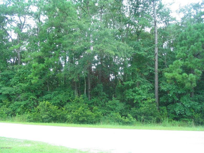 Carolina Plantations Real Estate - MLS Number: 100078405
