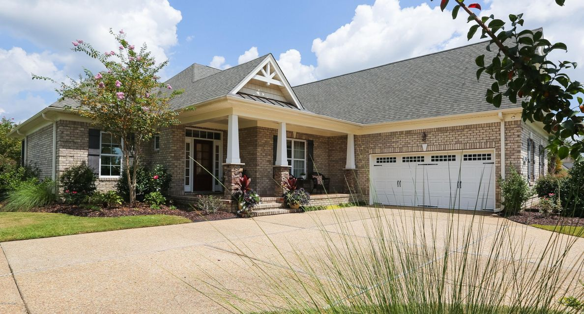 2418  Compass Pointe South Wynd Leland, NC 28451