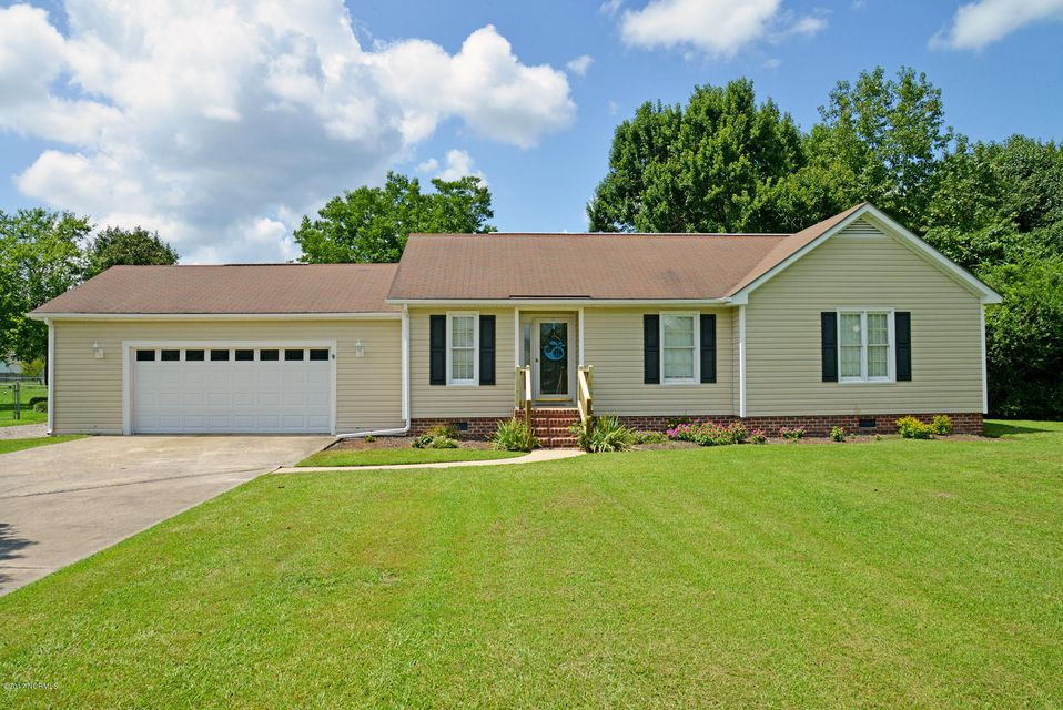 Property for sale at 2530 Thomas Langston Rd, Winterville,  NC 28590