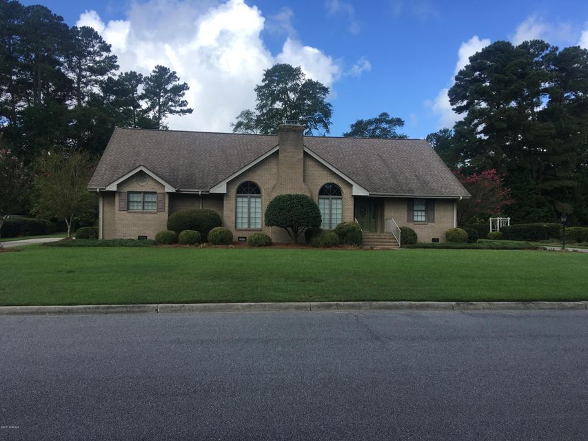 Property for sale at 4220 Holly Street, Ayden,  NC 28513