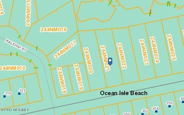 RE/MAX at the Beach - MLS Number: 100083280