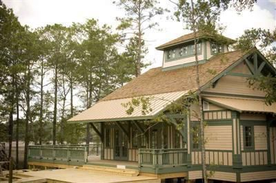 Seawatch @ Sunset Harbor Real Estate - http://cdn.resize.sparkplatform.com/ncr/1024x768/true/20170823031823903889000000-o.jpg