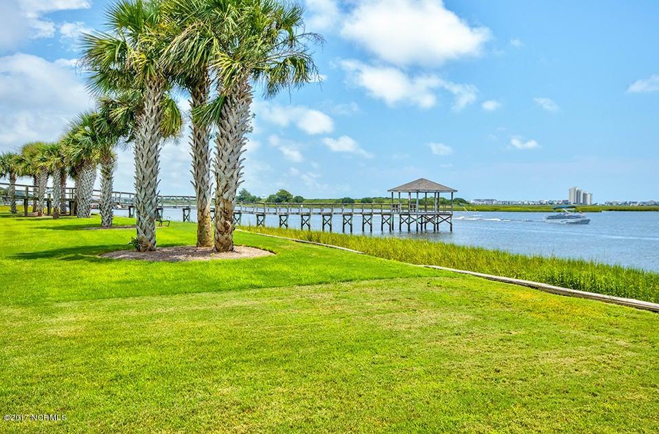 Seaside Landing Real Estate - http://cdn.resize.sparkplatform.com/ncr/1024x768/true/20170823151336882466000000-o.jpg
