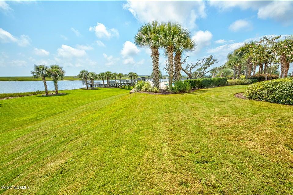 Seaside Landing Real Estate - http://cdn.resize.sparkplatform.com/ncr/1024x768/true/20170823151347582390000000-o.jpg