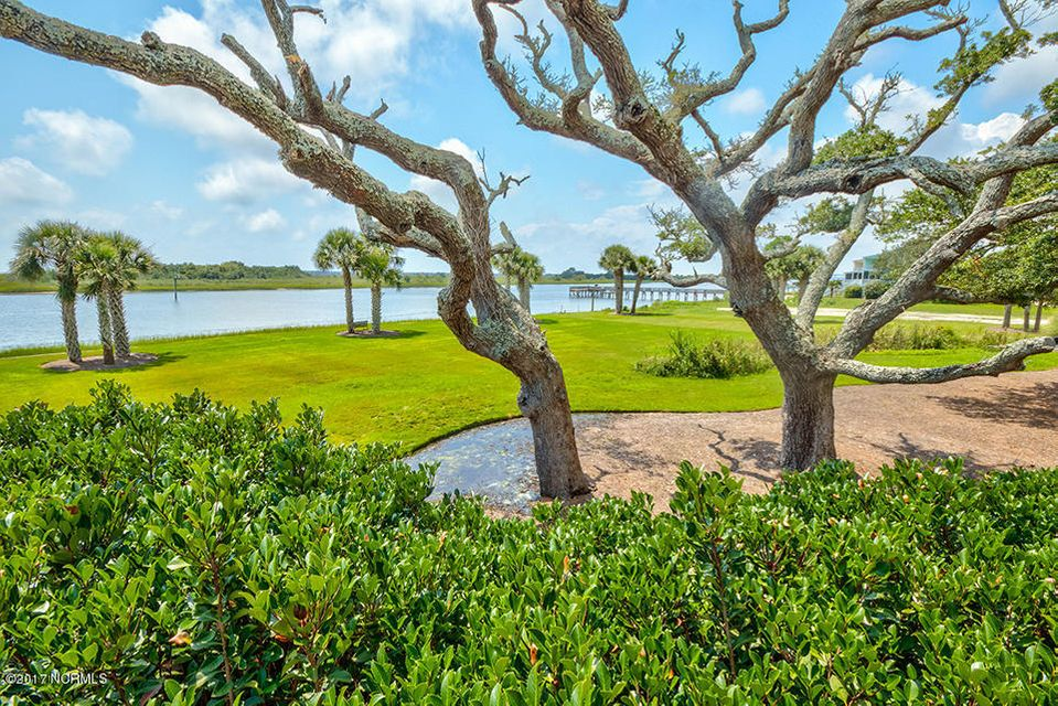 Seaside Landing Real Estate - http://cdn.resize.sparkplatform.com/ncr/1024x768/true/20170823151349126602000000-o.jpg