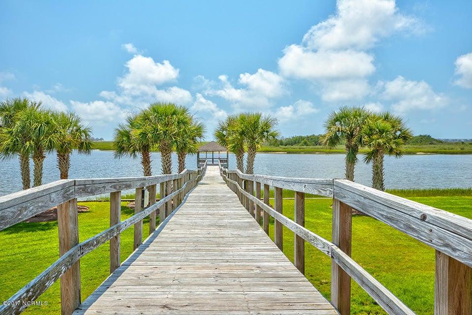 Seaside Landing Real Estate - http://cdn.resize.sparkplatform.com/ncr/1024x768/true/20170823151352132052000000-o.jpg