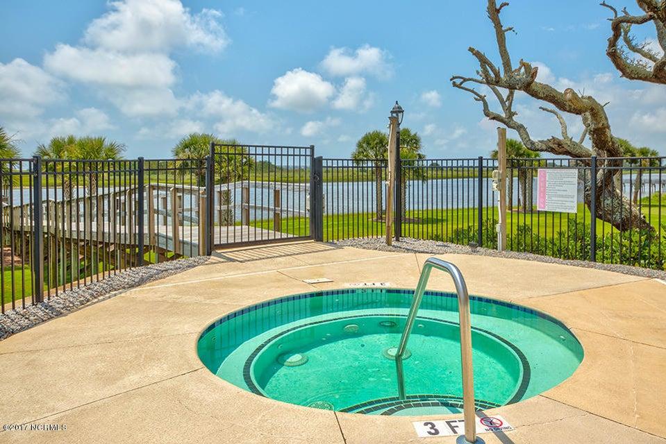 Seaside Landing Real Estate - http://cdn.resize.sparkplatform.com/ncr/1024x768/true/20170823151354591098000000-o.jpg