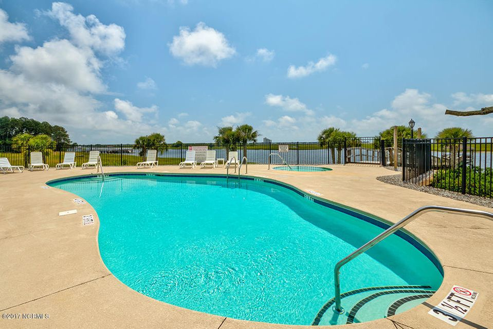 Seaside Landing Real Estate - http://cdn.resize.sparkplatform.com/ncr/1024x768/true/20170823151359035809000000-o.jpg