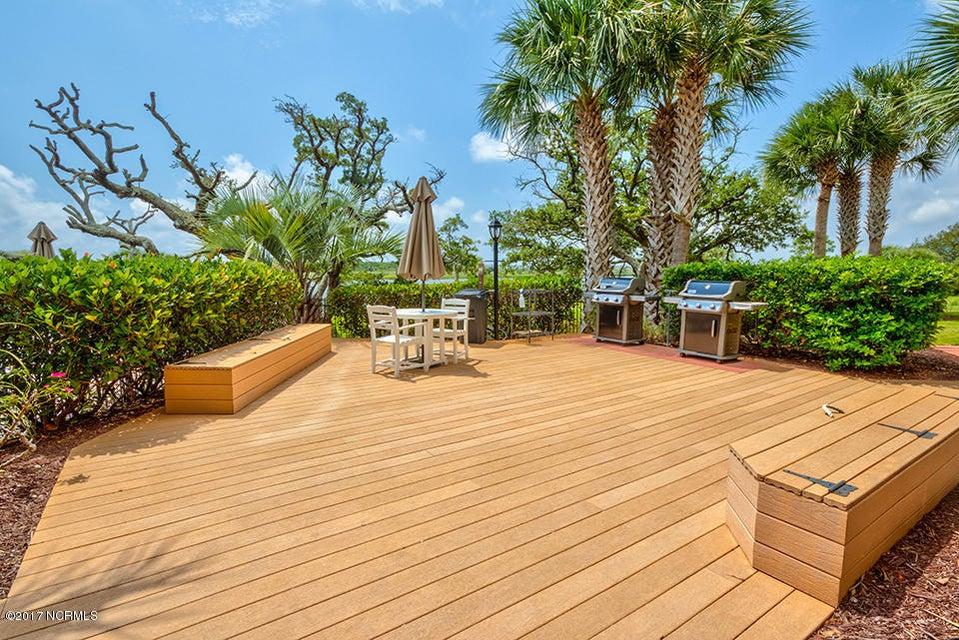 Seaside Landing Real Estate - http://cdn.resize.sparkplatform.com/ncr/1024x768/true/20170823151407393368000000-o.jpg