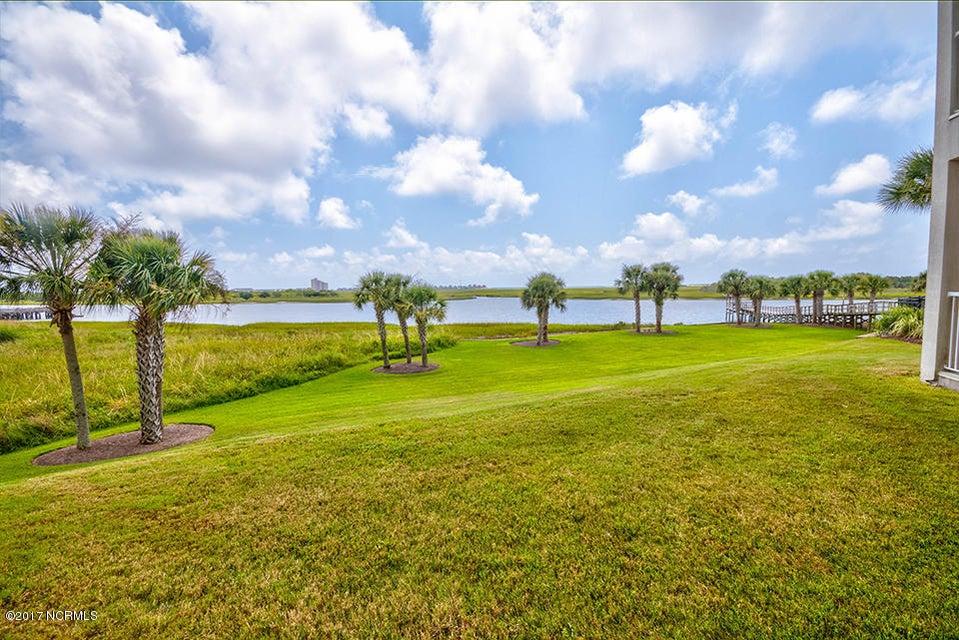 Seaside Landing Real Estate - http://cdn.resize.sparkplatform.com/ncr/1024x768/true/20170823151418792614000000-o.jpg