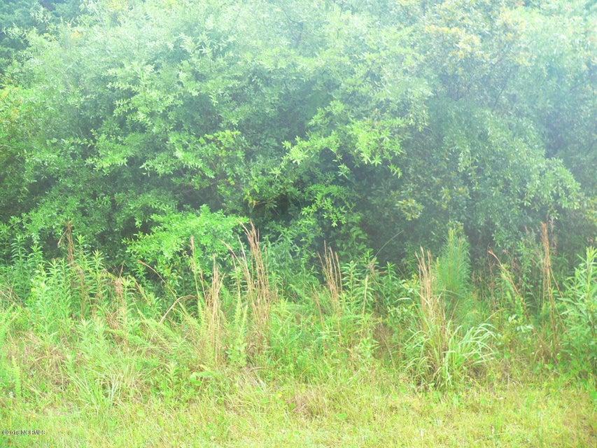 Carolina Plantations Real Estate - MLS Number: 100082245