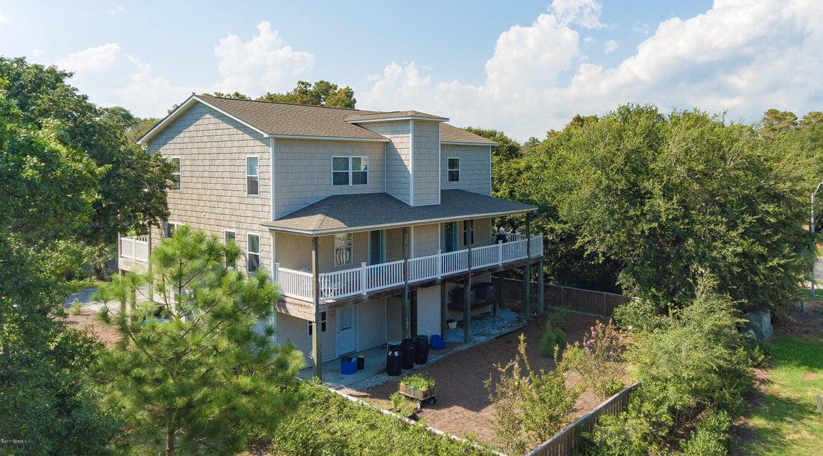 Carolina Plantations Real Estate - MLS Number: 100079145