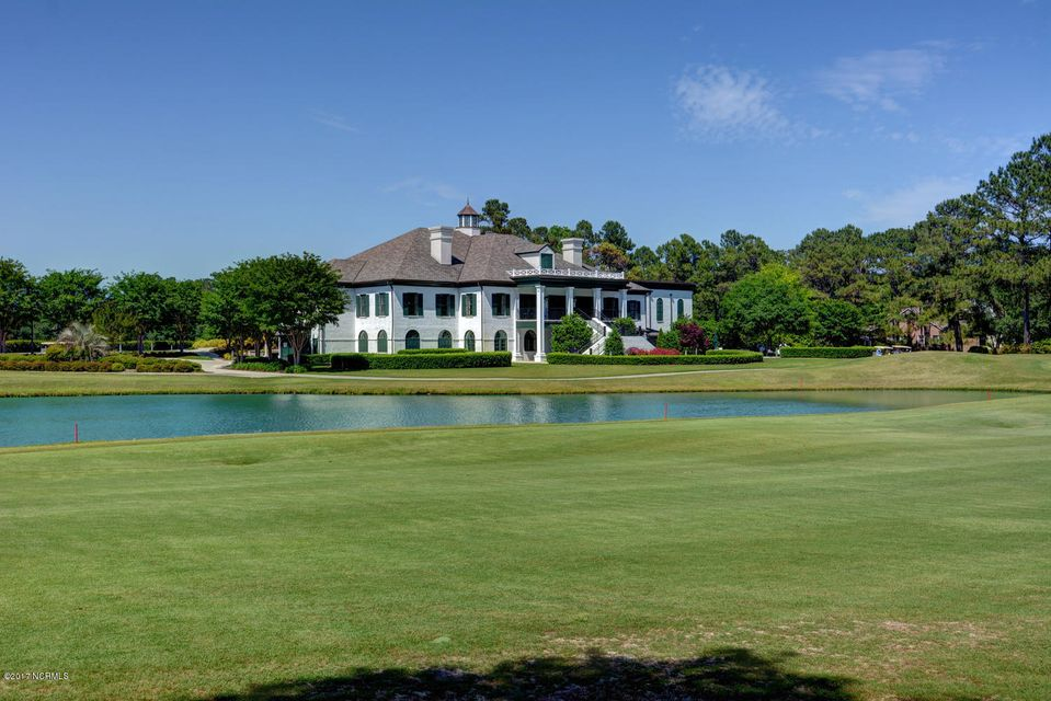 Porters Neck Plantation Real Estate - http://cdn.resize.sparkplatform.com/ncr/1024x768/true/20170823203721369756000000-o.jpg