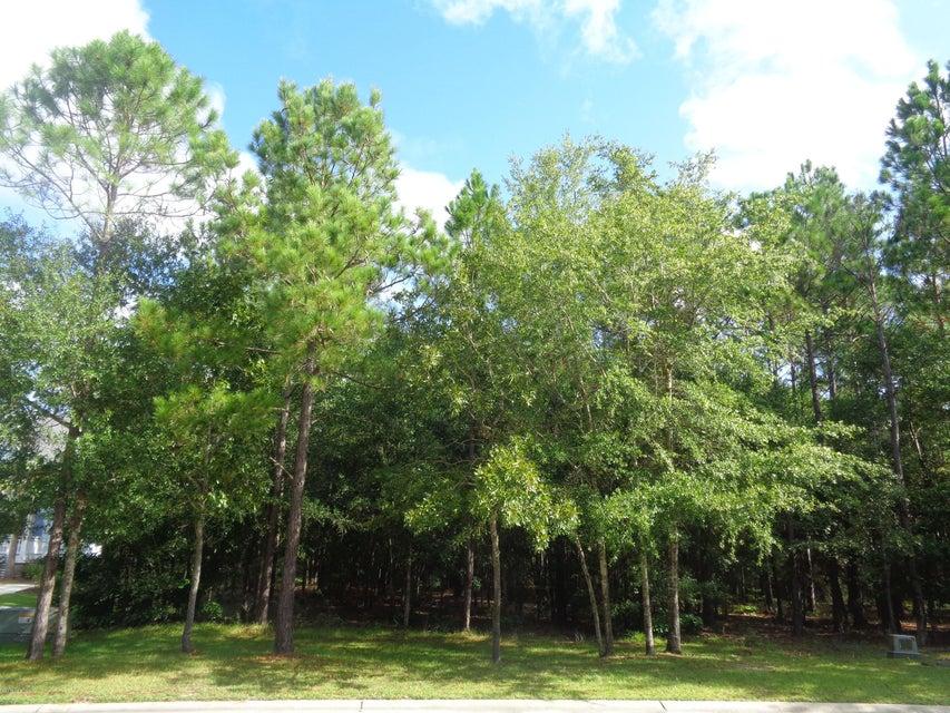 Carolina Plantations Real Estate - MLS Number: 100078835