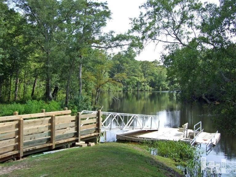 Carolina Plantations Real Estate - MLS Number: 100078879