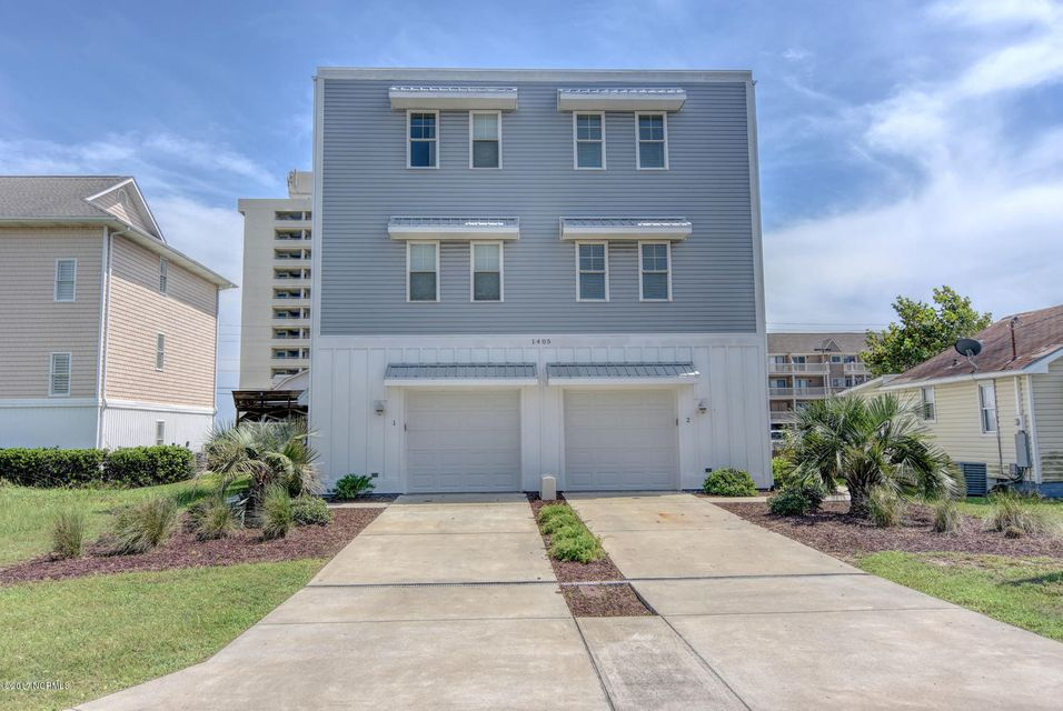 Wilmington Beach Real Estate - http://cdn.resize.sparkplatform.com/ncr/1024x768/true/20170824145946501927000000-o.jpg