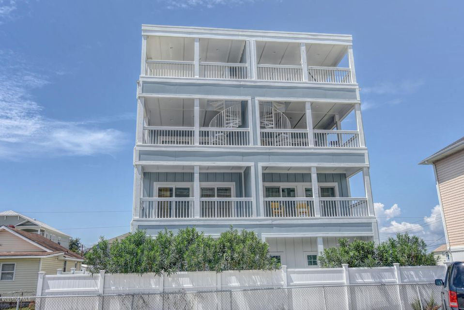 Wilmington Beach Real Estate - http://cdn.resize.sparkplatform.com/ncr/1024x768/true/20170824150034577718000000-o.jpg
