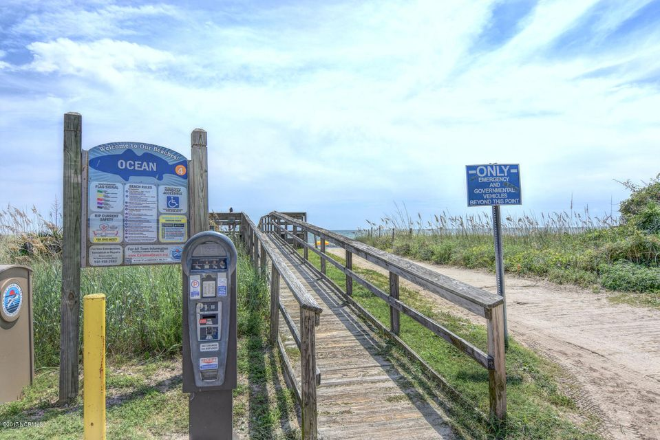 Wilmington Beach Real Estate - http://cdn.resize.sparkplatform.com/ncr/1024x768/true/20170824150040147366000000-o.jpg