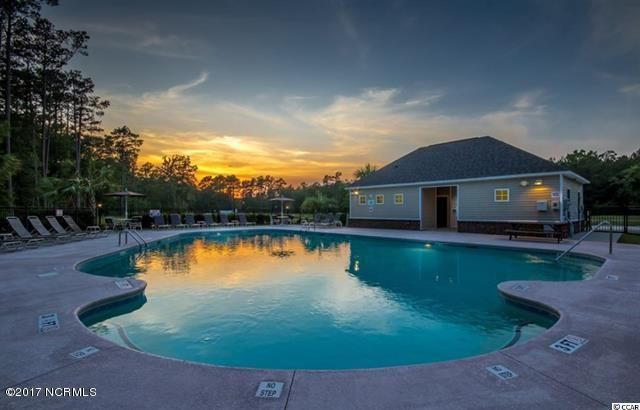 Beacon Townes Real Estate - http://cdn.resize.sparkplatform.com/ncr/1024x768/true/20170824150638979764000000-o.jpg