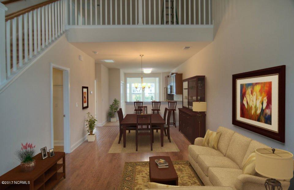 Beacon Townes Real Estate - http://cdn.resize.sparkplatform.com/ncr/1024x768/true/20170824151213160483000000-o.jpg
