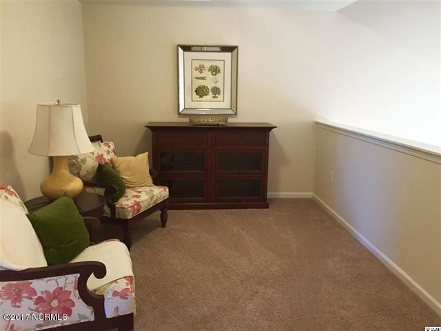 Beacon Townes Real Estate - http://cdn.resize.sparkplatform.com/ncr/1024x768/true/20170824151213359391000000-o.jpg