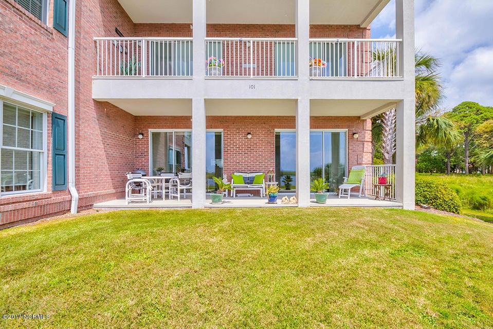 Seaside Landing Real Estate - http://cdn.resize.sparkplatform.com/ncr/1024x768/true/20170824153755904905000000-o.jpg