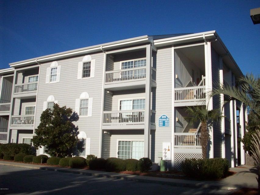 Carolina Plantations Real Estate - MLS Number: 100078927