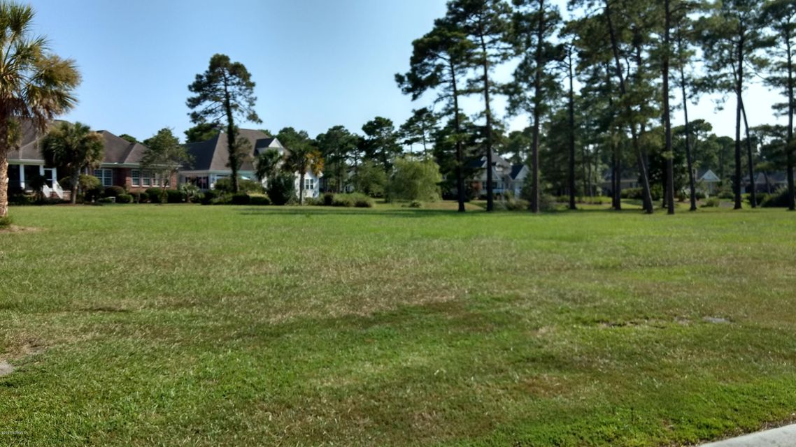Carolina Plantations Real Estate - MLS Number: 100078957
