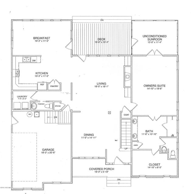 St James Real Estate - http://cdn.resize.sparkplatform.com/ncr/1024x768/true/20170824184251697476000000-o.jpg