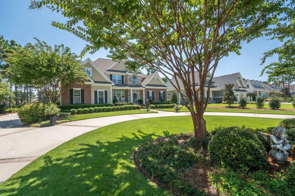 St James Real Estate - http://cdn.resize.sparkplatform.com/ncr/1024x768/true/20170824184304748450000000-o.jpg