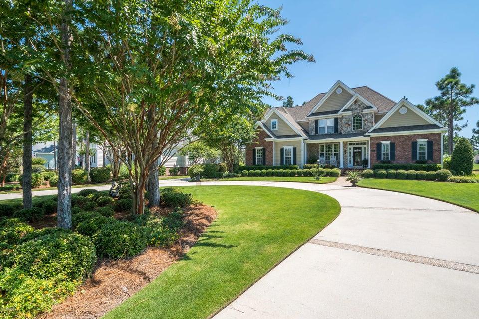 St James Real Estate - http://cdn.resize.sparkplatform.com/ncr/1024x768/true/20170824184309940387000000-o.jpg
