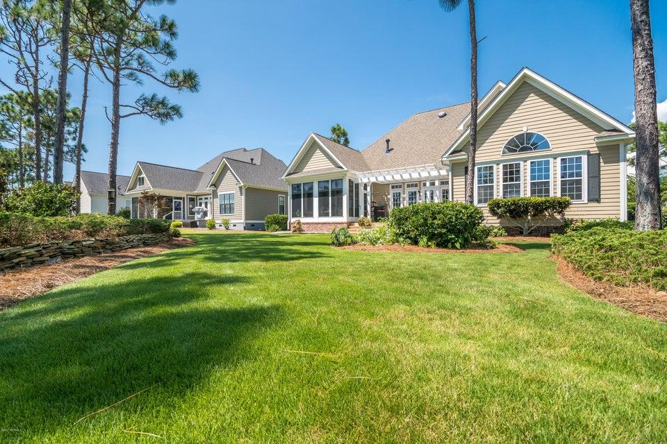 St James Real Estate - http://cdn.resize.sparkplatform.com/ncr/1024x768/true/20170824184348216478000000-o.jpg