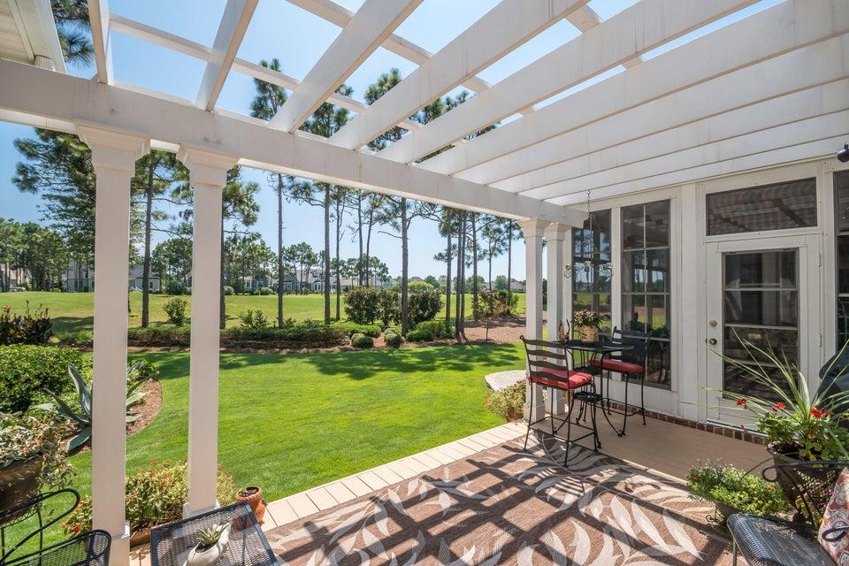 St James Real Estate - http://cdn.resize.sparkplatform.com/ncr/1024x768/true/20170824184404652177000000-o.jpg