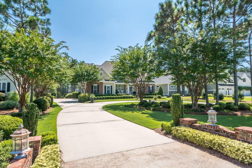 St James Real Estate - http://cdn.resize.sparkplatform.com/ncr/1024x768/true/20170824184428293109000000-o.jpg