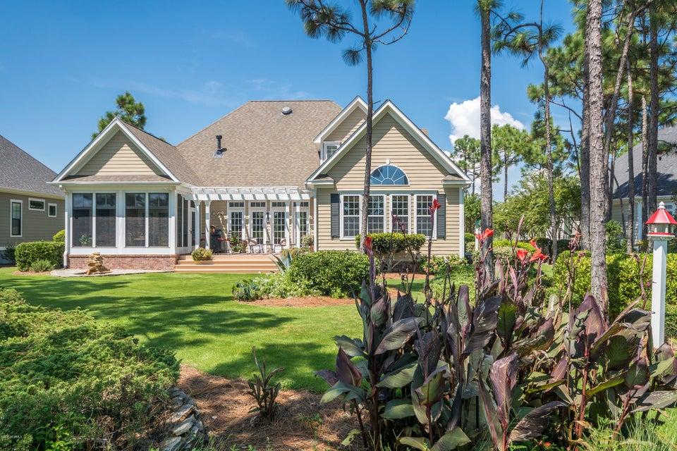St James Real Estate - http://cdn.resize.sparkplatform.com/ncr/1024x768/true/20170824184436439585000000-o.jpg