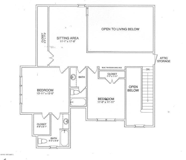 St James Real Estate - http://cdn.resize.sparkplatform.com/ncr/1024x768/true/20170824184455226200000000-o.jpg