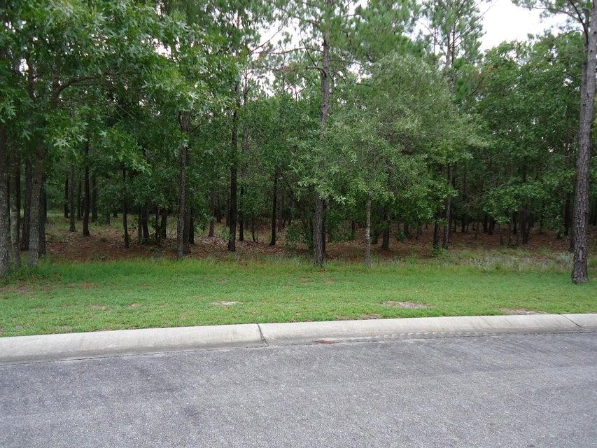 Carolina Plantations Real Estate - MLS Number: 100079020